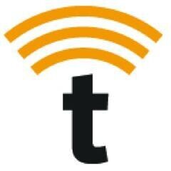 TrackAbout, Inc.