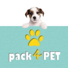 pack4PET