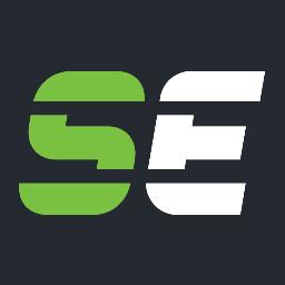 SportEmp.com