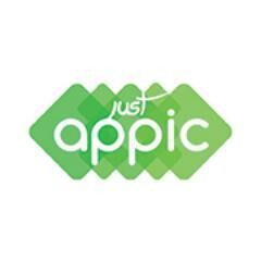 JustAppic