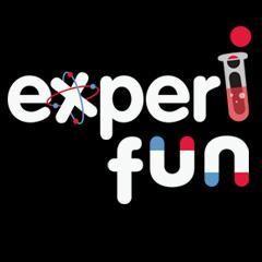 Experifun