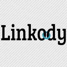 Linkody