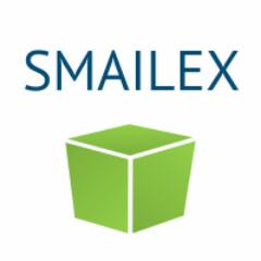 Smailex