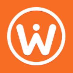 WiseRadar