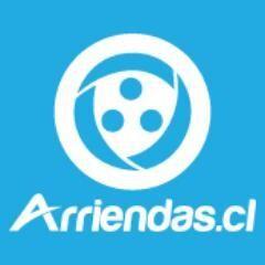 Arriendas.cl