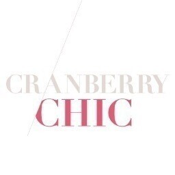 Cranberry Chic