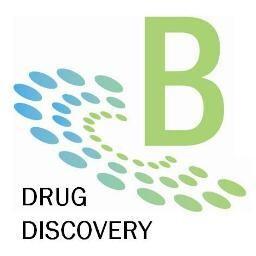 Biosortia
