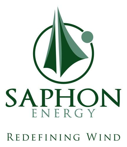 Saphon Energy