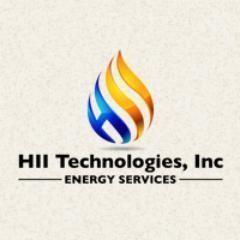 HII Technologies