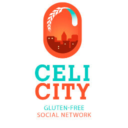 CeliCity