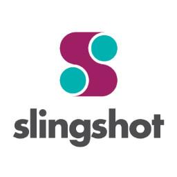 Slingshot Accelerator