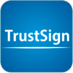 TrustSign