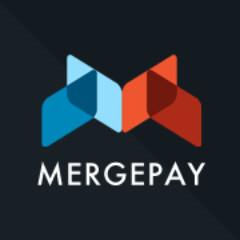 MergePay