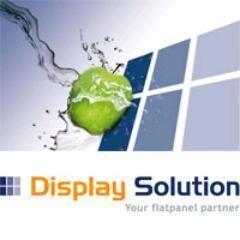Display Solution AG