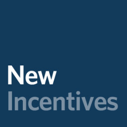 New Incentives