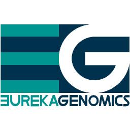 Eureka Genomics