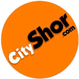 CityShor Ahmedabad