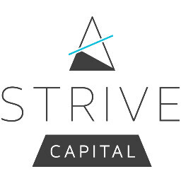 Strive Capital