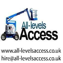 All-Levels Access