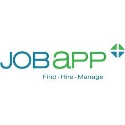 JobApp Plus