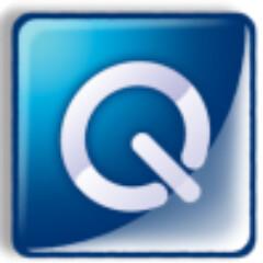 VirtualQube
