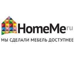 HomeMe.ru