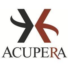 Acupera