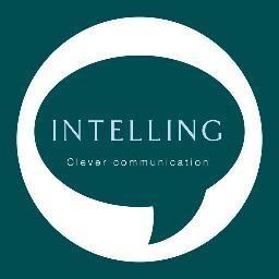 Intelling_Ltd