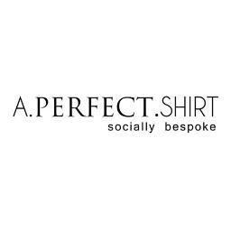 A Perfect Shirt