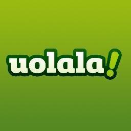 Uolala ES