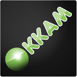 OKKAM