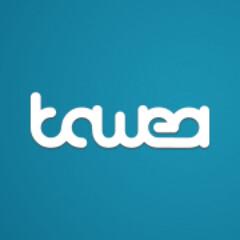 Tawea