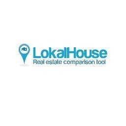 LokalHouse International