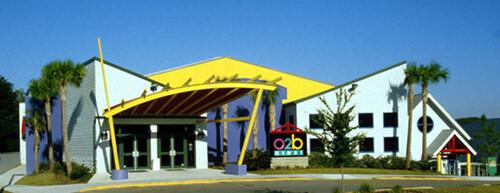 O2B Kids Early Education