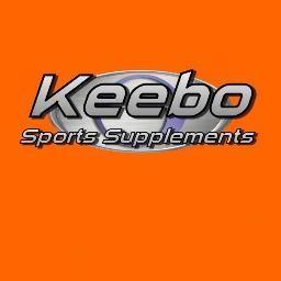 Keebo Manitoba