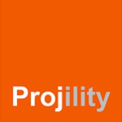 Projility Inc.