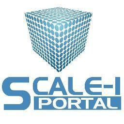Scale-1 Portal