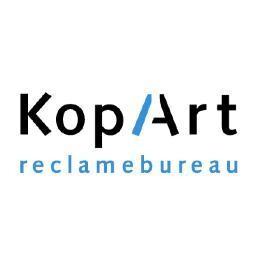 KopArt