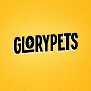 Glorypets