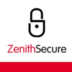 ZenithSecure