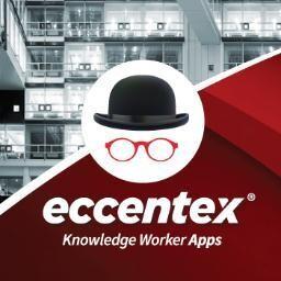 Eccentex