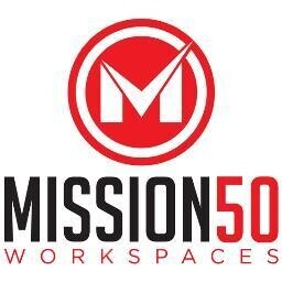 mission50