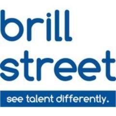 Brill Street + Company