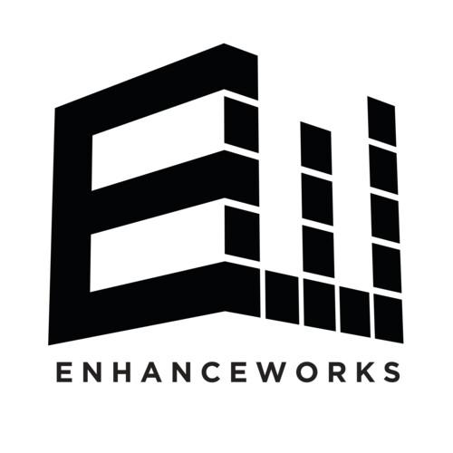 EnhanceWorks