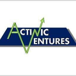 Actinic Ventures