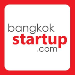 BangkokStartup.com