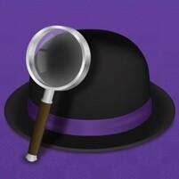 Alfred App