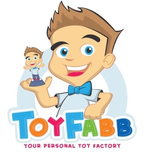ToyFabb