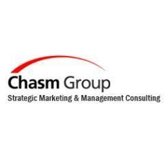 Chasm Group
