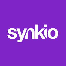 Synkio